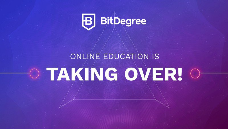 BitDegree Tokenomics & Additional Payment Models