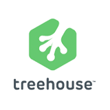 TeamTreehouse Review