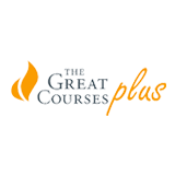 The Great Courses Plus Review