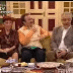 This project has a great noble vision