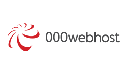 Our partners 000webhost