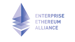 Our partners Ethereum Alliance