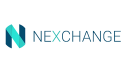 Our partners Nexchange