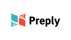 Our partners Preply