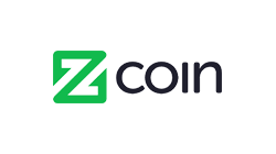 Our partners Zcoin