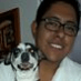 It's so simple, yet the rewards wonderful