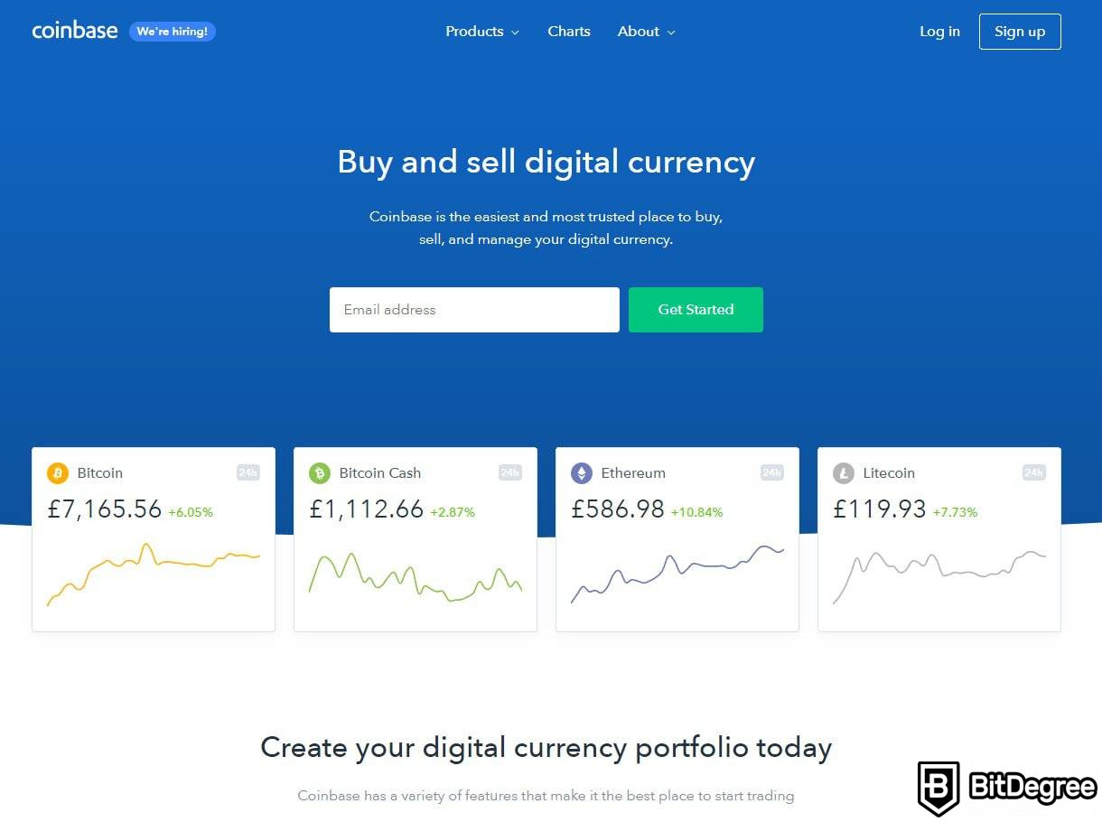 invest in bitcoin short best website to trade bitcoin cash