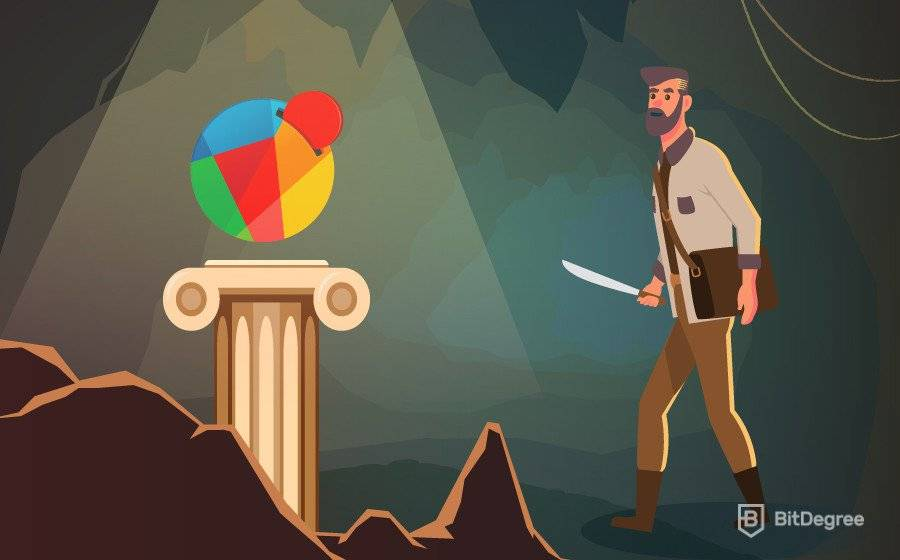 Reddcoin Price Prediction: 2021 and Beyond