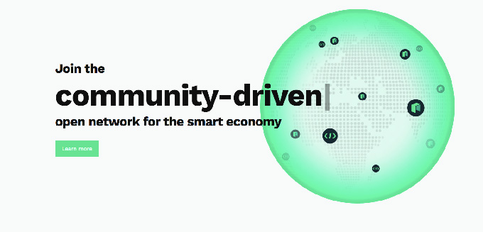 Best NEO wallet: a community-driven project.