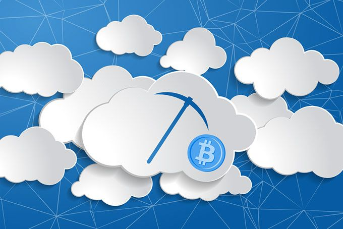 Free Cloud Mining How To Choose Free Bitcoin Cloud Mining Site