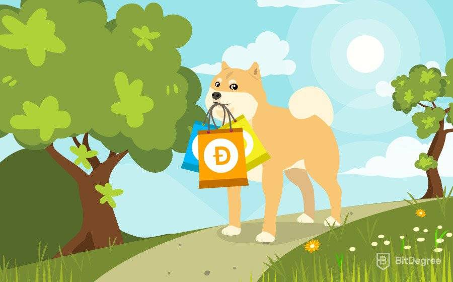 Convert dog coins to bitcoins buy best iphone betting apps