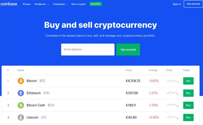 Safest cryptocurrency wallet online betting against friendship