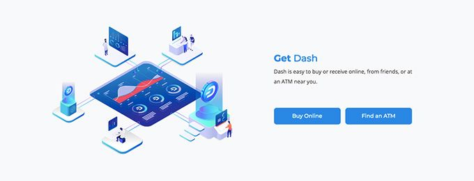 DASH Cryptocurrency: Complete Guide