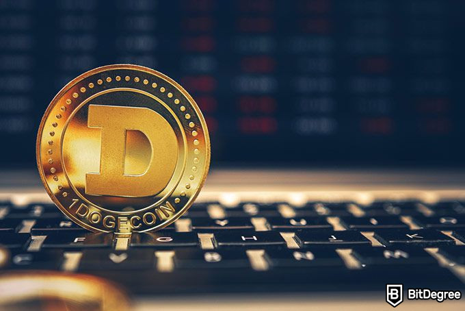 Dogecoin Mining: How to Mine Dogecoin - Beginners Guide