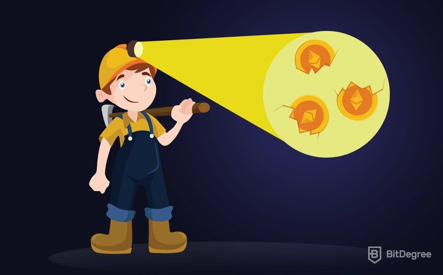 Ethereum Mining: the Ultimate Guide on How to Mine Ethereum