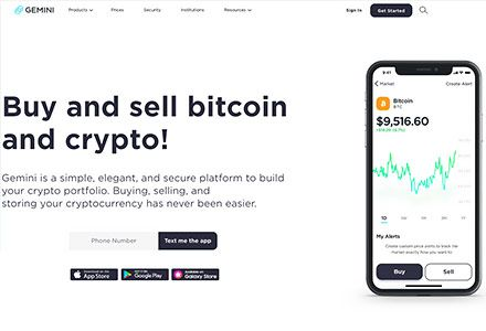 best websites to trade bitcoin how long does it take to trade bitcoins in geminin