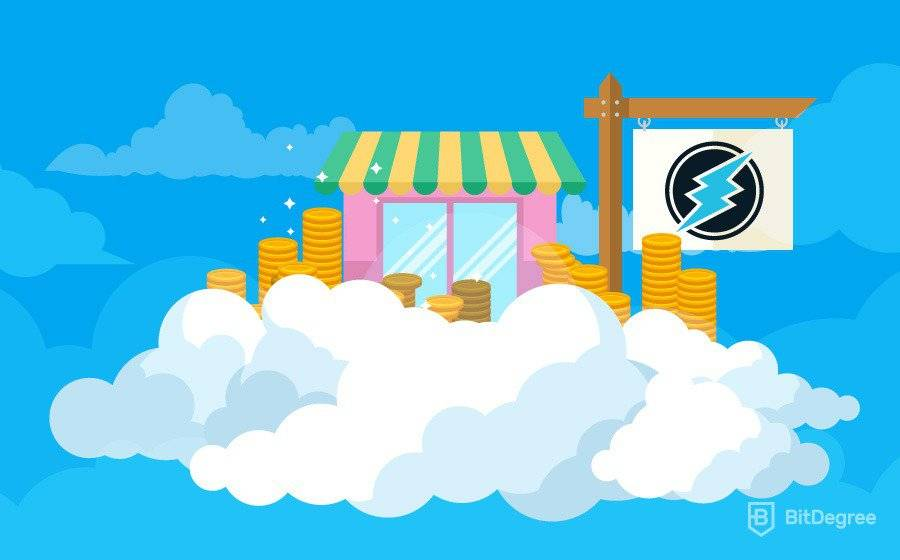 How to buy Electroneum: Beginners Guide to Buying Electroneum