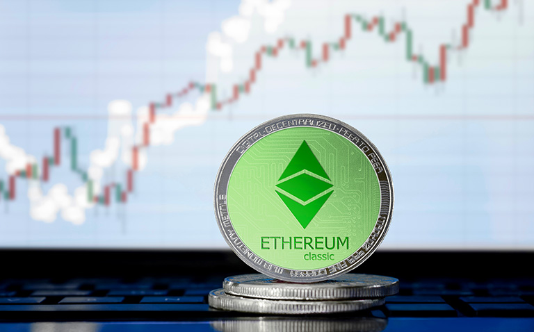 A Guide on How to Buy Ethereum