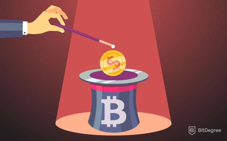 How to Cash Out Bitcoin: How to Do It Easily