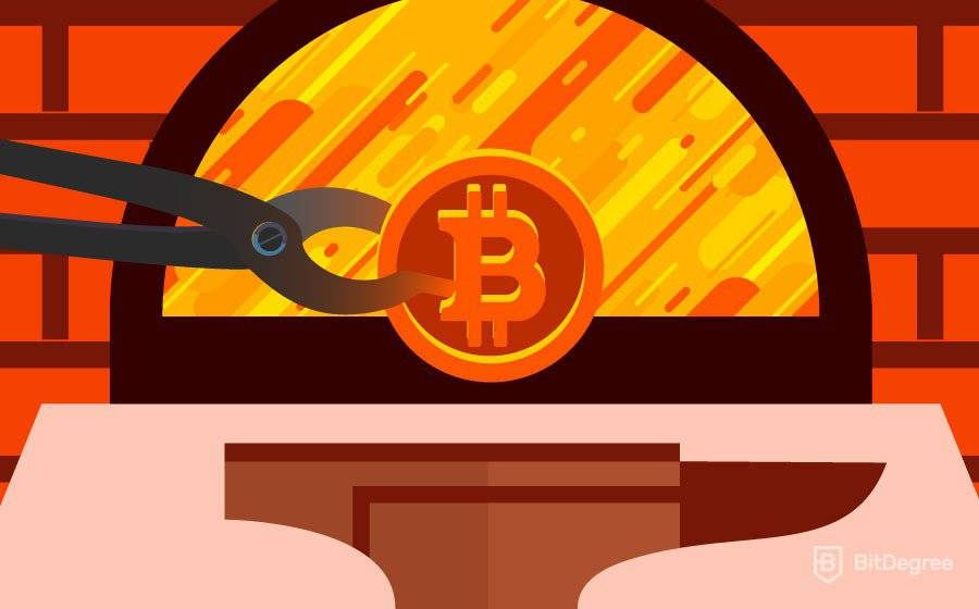 Tips on How to Create a Cryptocurrency