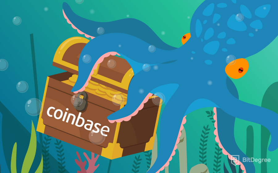 Kraken VS Coinbase - Which One Is Better?