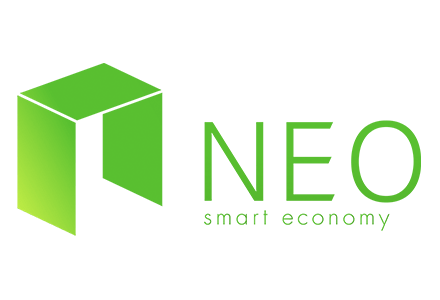 Learn about the NEO <bold>Coin</bold>, and if It's Worth Trading (2021)!