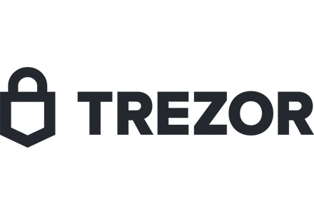 Trezor Black Friday 2020 Special Deals Coupons