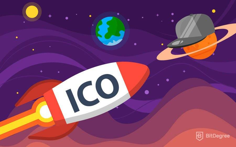 What is an ICO? Understanding Initial Coin Offerings