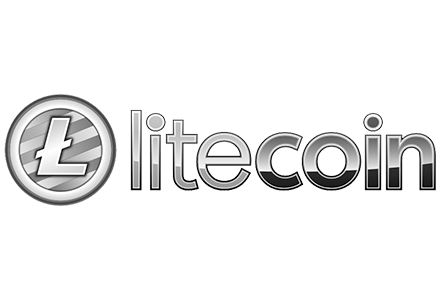 What is Litecoin? The Complete Litecoin Review