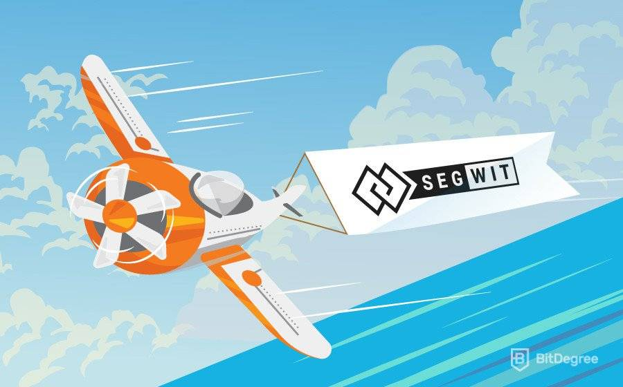 What is SegWit and How it Works Explained