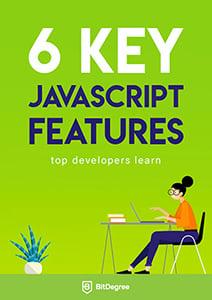 Tips on JavaScript setInterval Method: Learn to Set Interval