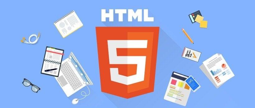 Html Basics Start Learning Hypertext Markup Language