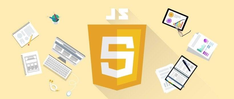 JavaScript Basics and JavaScript Training: Learn JavaScript Free