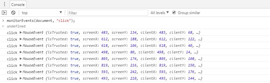 Chrome Command Line