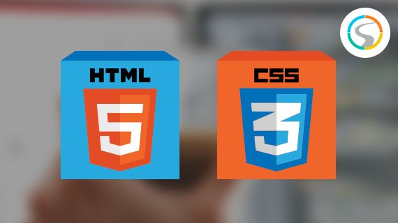 Learn HTML5 and CSS3 to Build a Website from Scratch