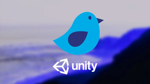 Learn How To Make Your Own Game: Complete Unity 2D Tutorial