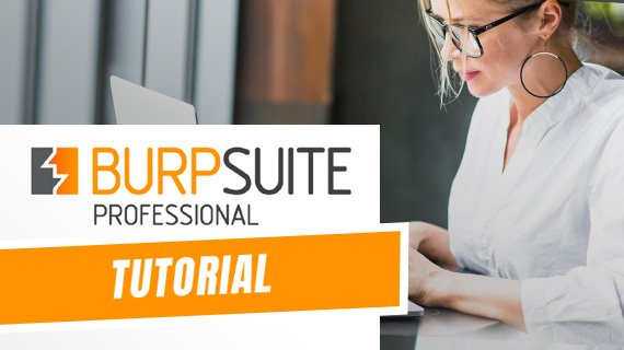 Burp Suite Tutorial: How to Master Penetration Testing Tools & Earn