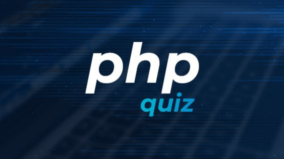 The Ultimate PHP Knowledge Assessment