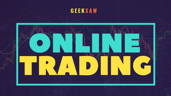 How to Do Online Trading: A Complete Newbie Guide