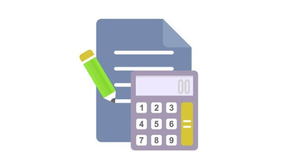 Learn Financial Ratio Analysis Complete Excel Data Analysis Course
