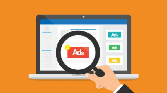 How to Monetize a Website with Google Adsense