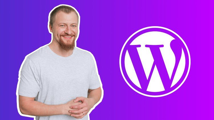 How to Create a WordPress Blog for Free