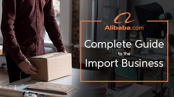 Alibaba Dropshipping Course: How To Make Money With Alibaba