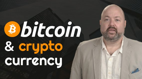 cryptocurrency invest for dummies