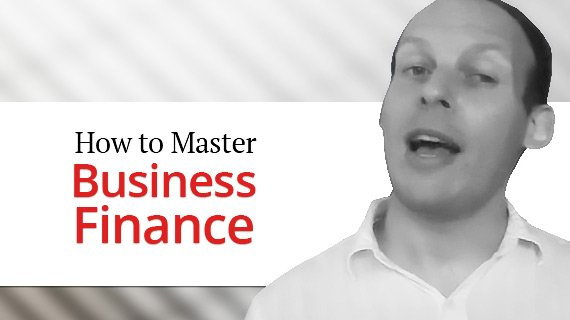 [100% Off BitDegree Coupon] - Online Finance Video Courses: How to Master Business Finance