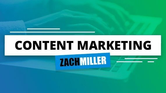 Content Strategy: The Strategy to Market in Minutes