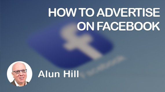 Master Facebook Ads The Easy Way Course