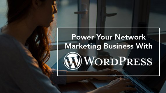 Fast & Guaranteed Profit From Wordpress Course