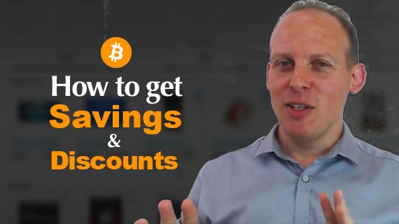 [100 Off BitDegree Coupon] - Investing in Bitcoin Made Easy: Learn How to Get Savings & Discounts