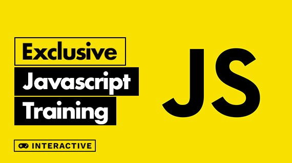 Interactive JavaScript Course: Learn JavaScript Online The Fun Way